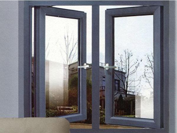 断桥铝门窗有哪些优缺点?